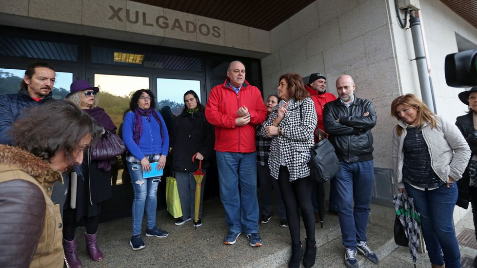 PLUSVALIASH.Vivienda puesta a la venta por Bankia en Gijón
