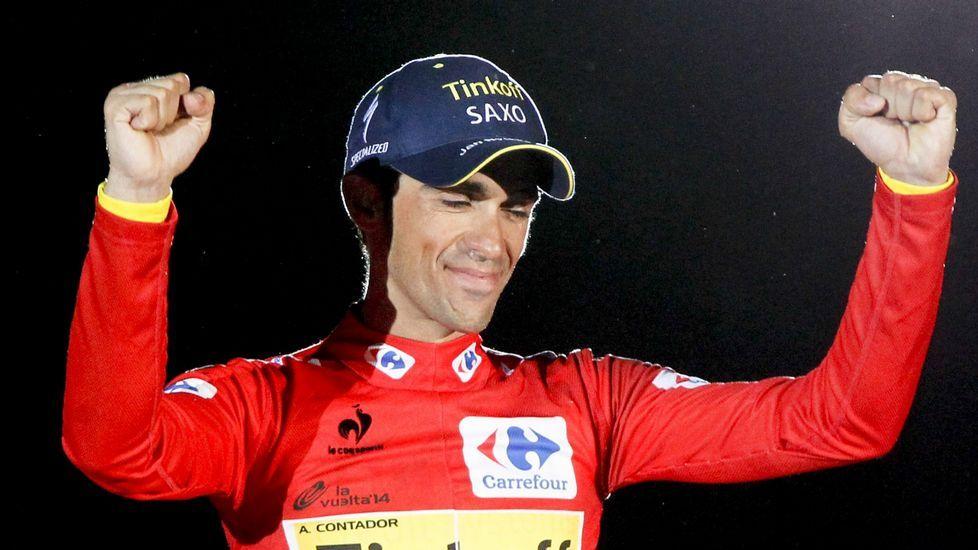 Boem gana la décima etapa