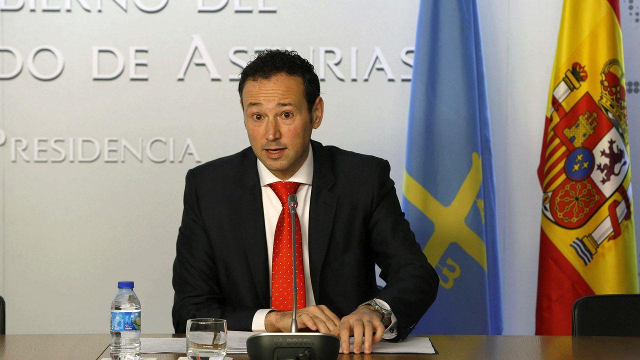 .Guillermo Martínez
