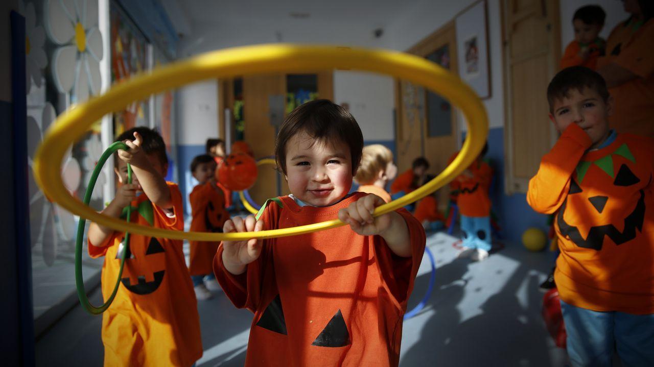 FocusEdu, la diadema que mide la capacidad de atención de los alumnos
