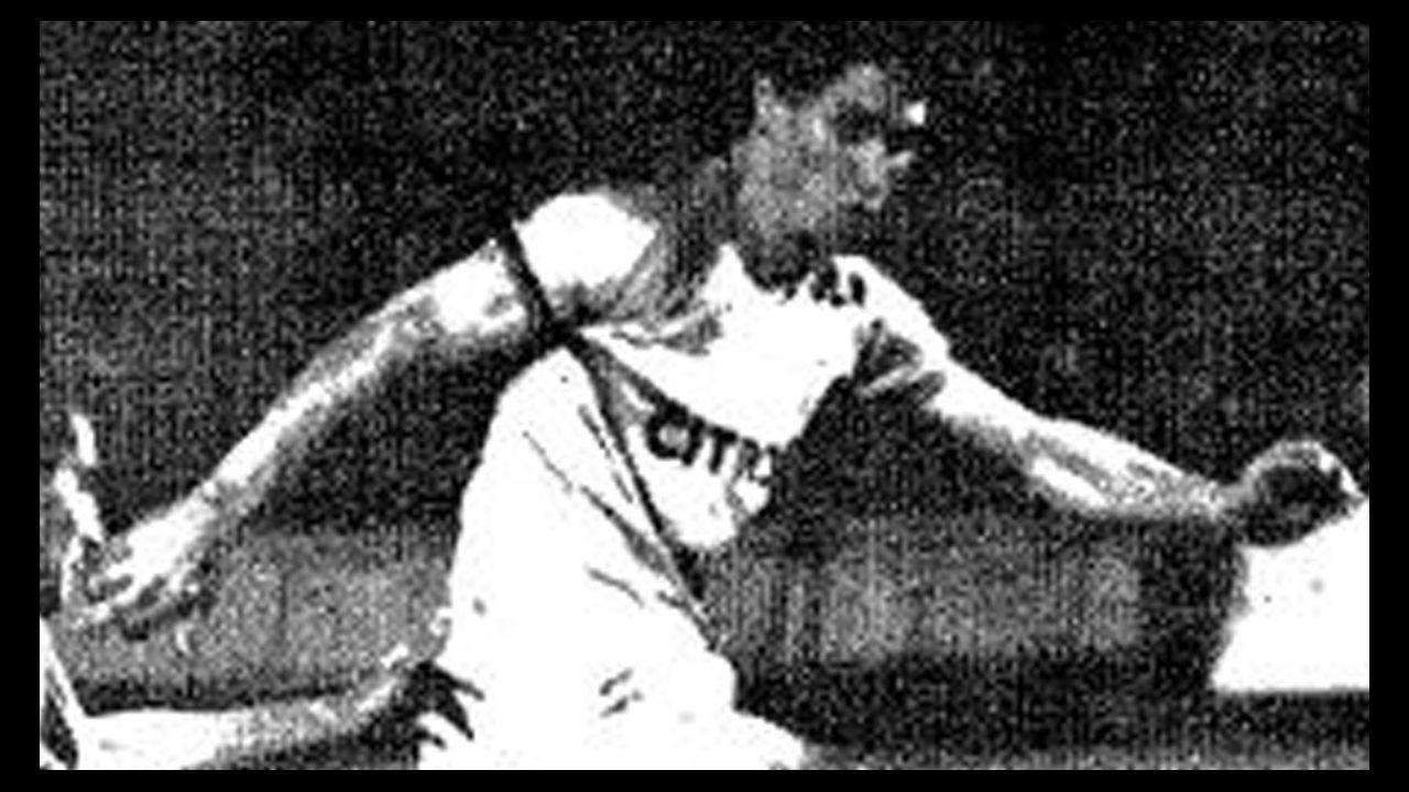 Baltazar (1985-1988)