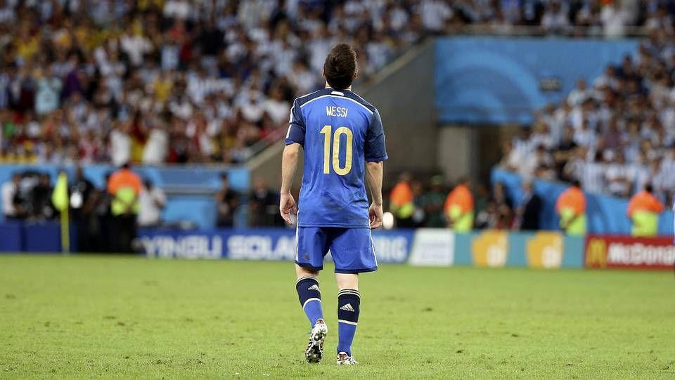 Final definitiva.Grondona, con Cristina Fernández y Maradona