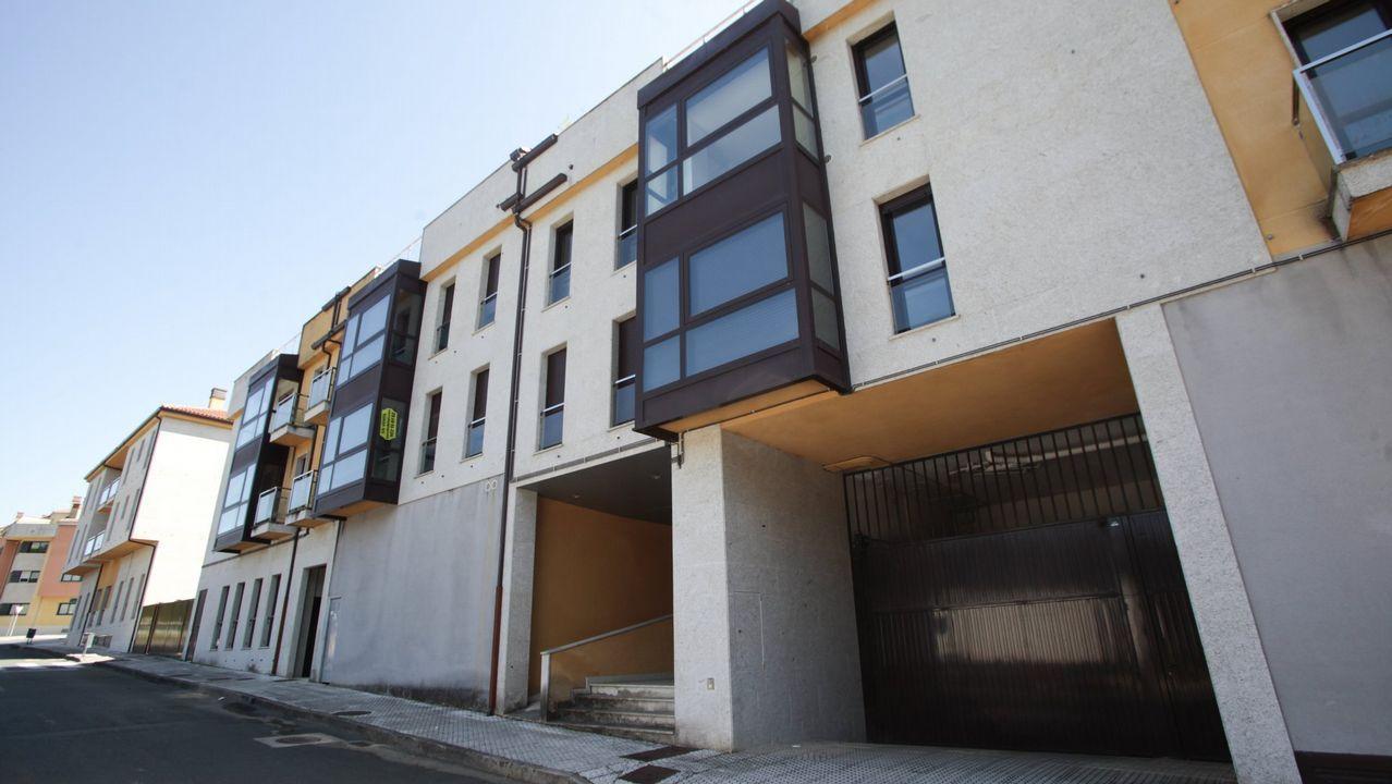 ¿Cuánto cuesta, en realidad, comprar una casa?