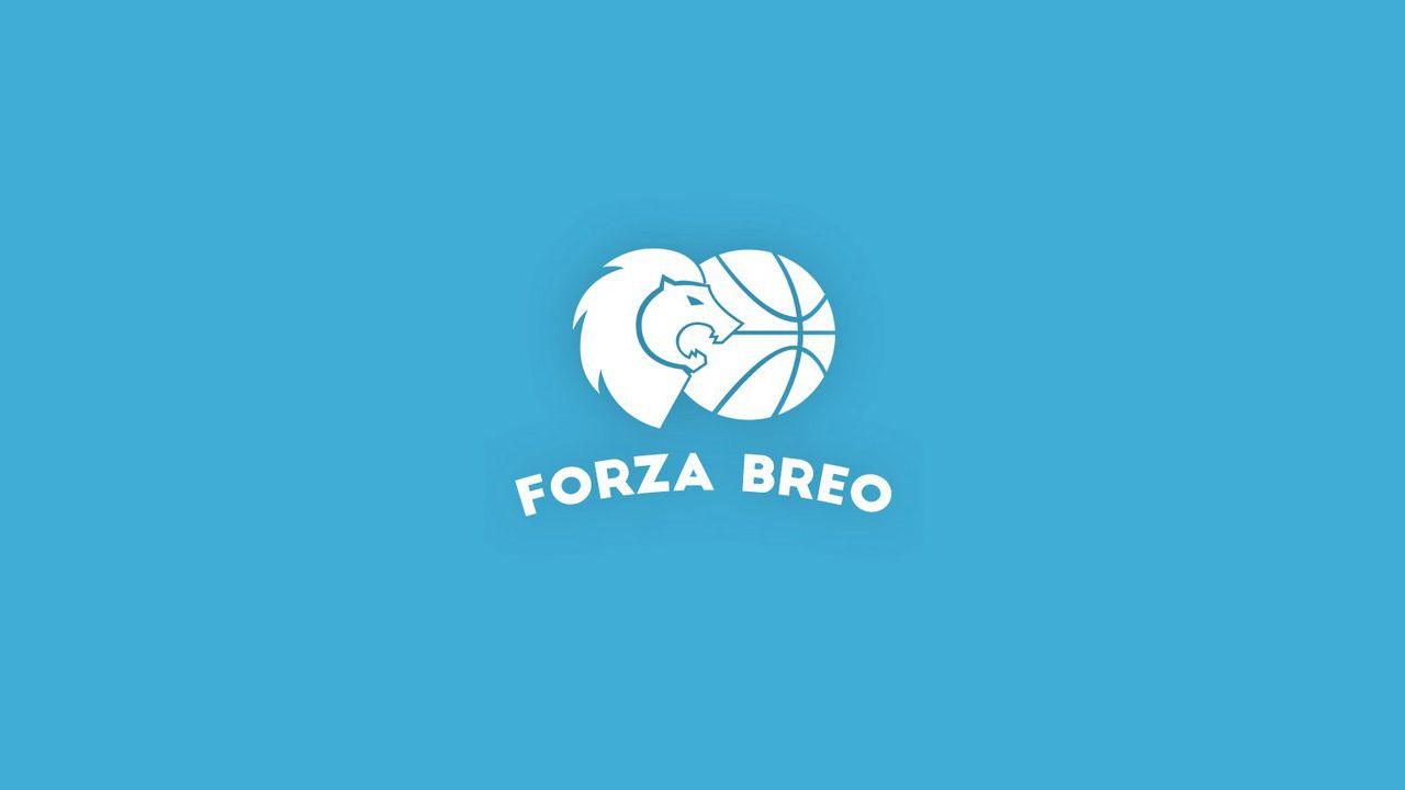Nace el portal «Forza Breo»