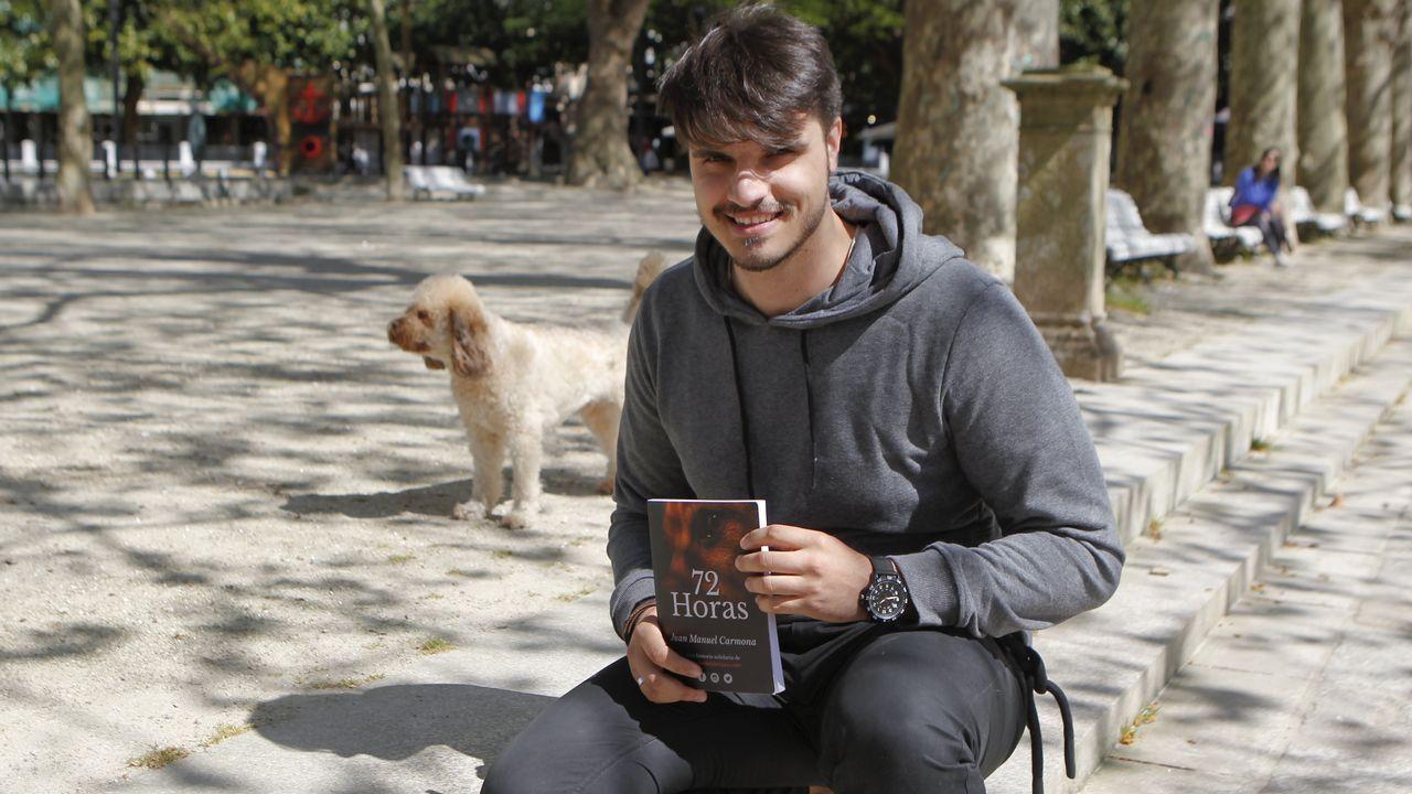 Oviedo por la iguadad.Abogadas por la Igualdad