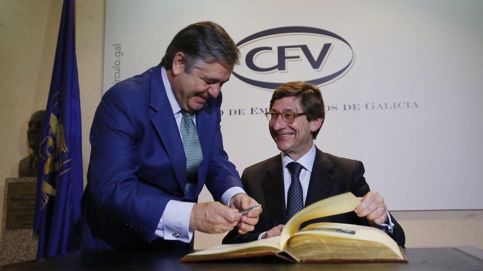 La Guardia Civil concluye que Rato intentó beneficiarse con el crédito de Bankia al Valencia CF