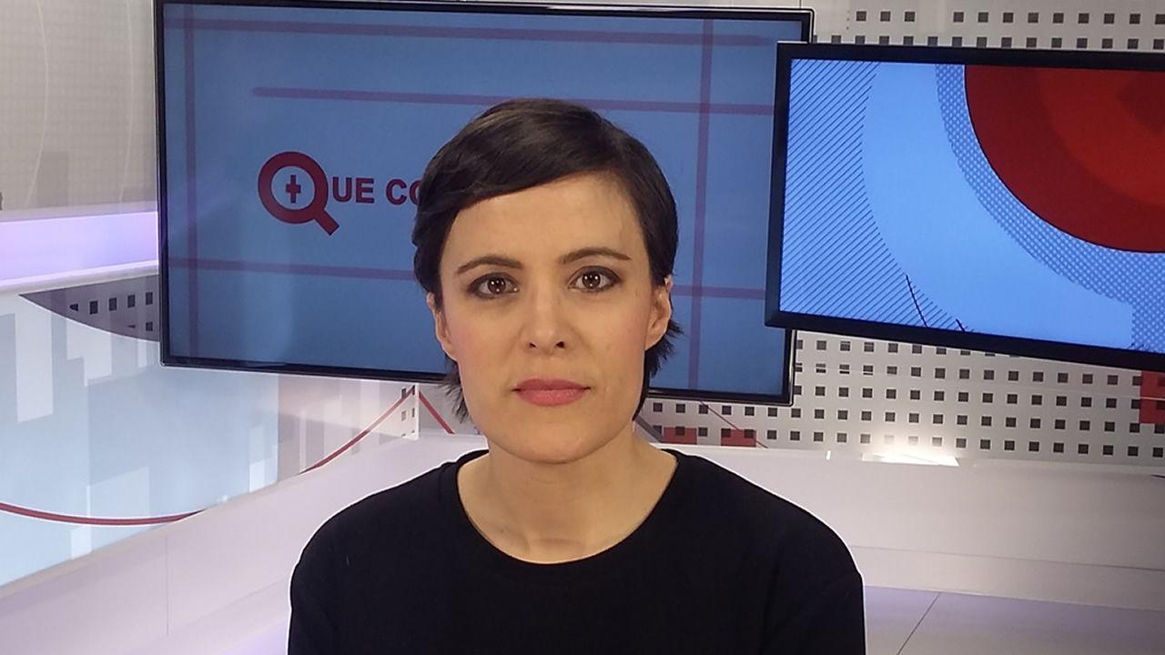 Lucía Vidal