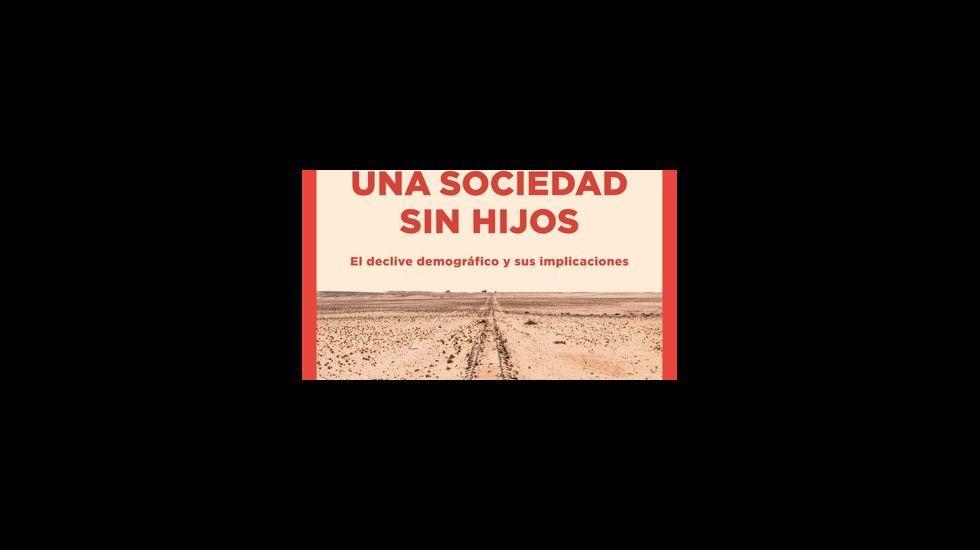 Ismael López Silva: «Cuando empezamos, había 25 sastrerías en Santiago. Ahora estoy solo».La manzana mecánica 2018