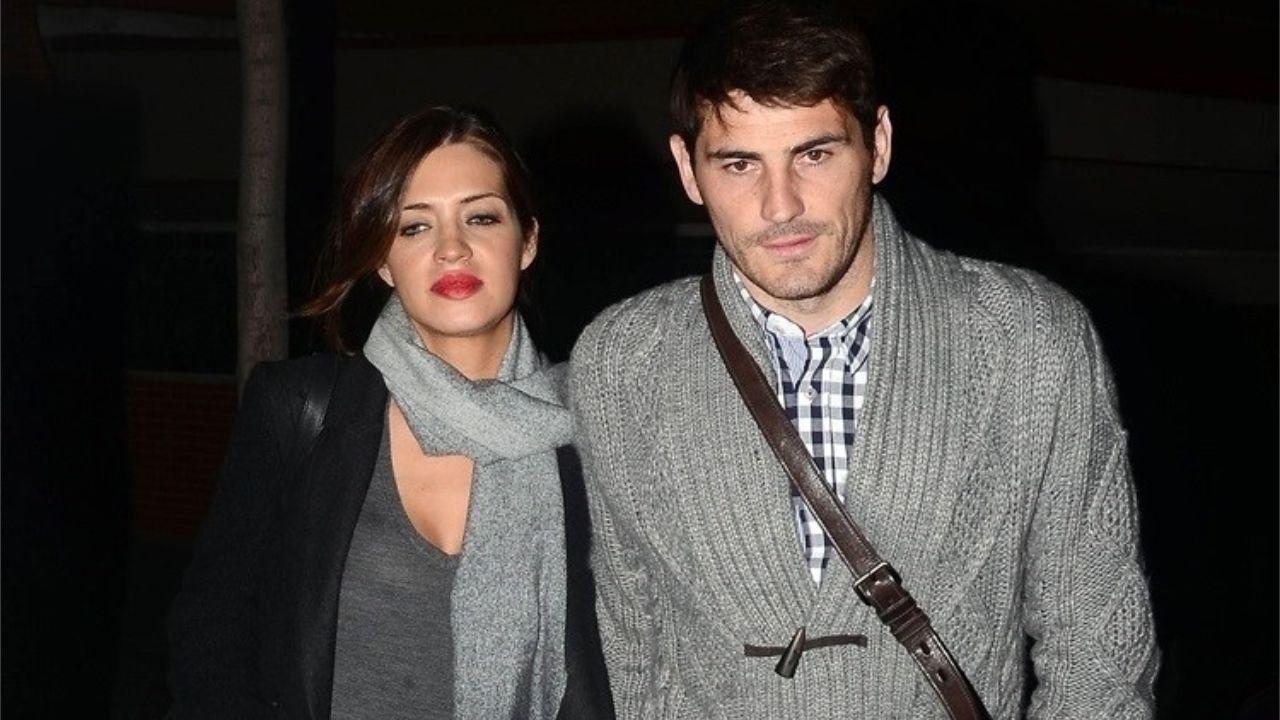 Sara Carbonero e Iker Casillas sufren una triste pérdida.
