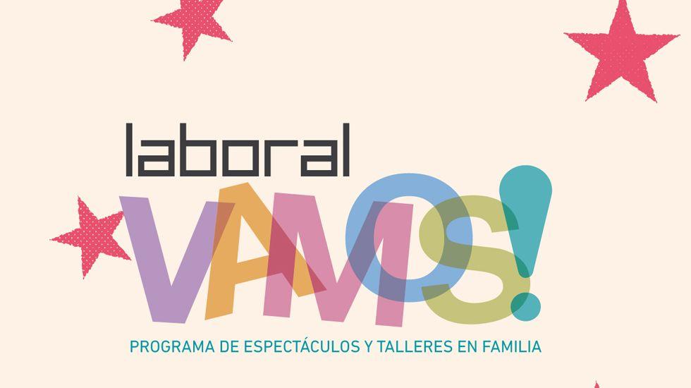 Laboral banner 2.Fotograma de «Patrimonio», serie de Marcos M. Merino para RTPA