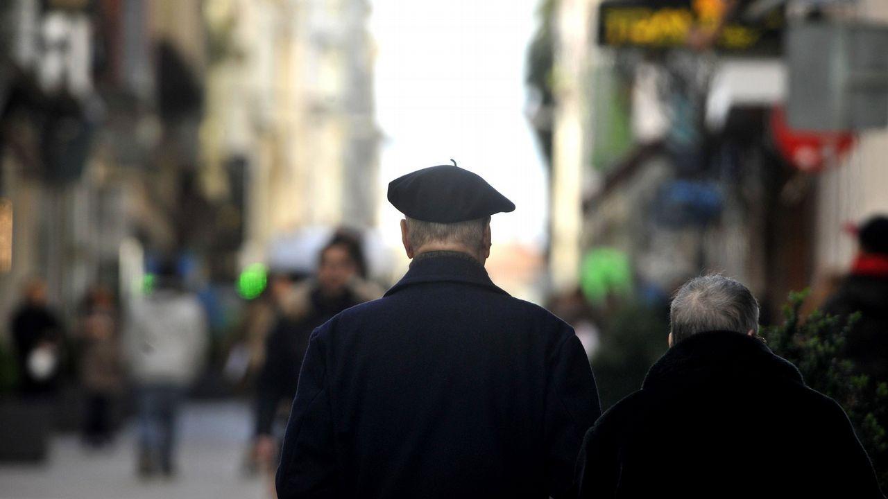 ¿En qué va a cambiar tu plan de pensiones?.