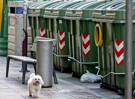 Lores presenta, en la campaña de las municipales,el plan antiatascos del BNG en A Barca.