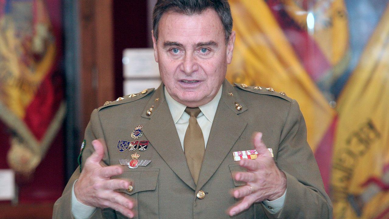 Coronel José F. Navas Ramírez-Cruzado