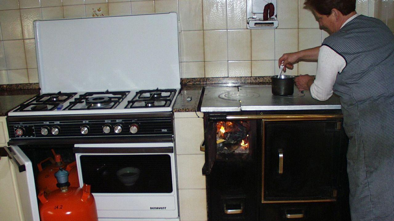 1978 | Piso nuevo de tres habitaciones: 2,2 millones de pesetas (13.200 euros)