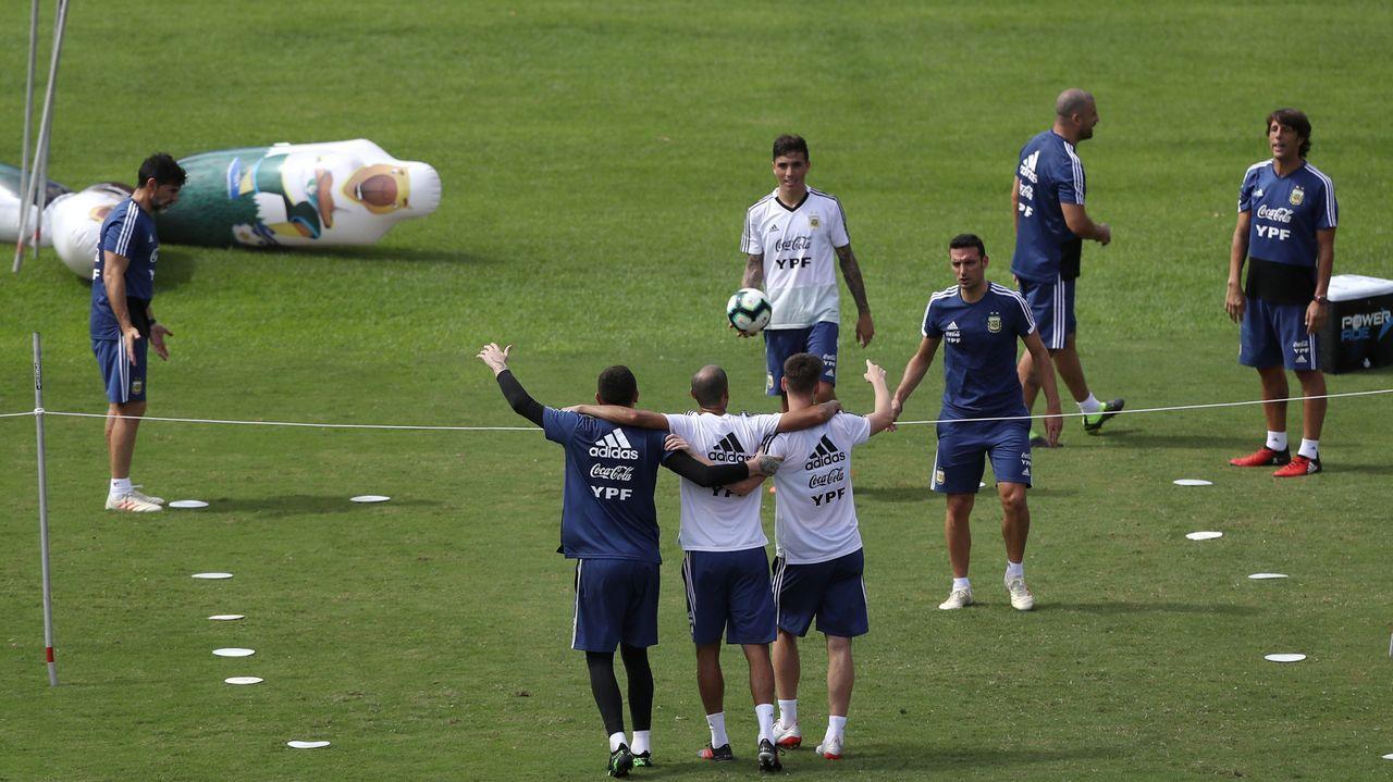 Jokanovic Real Oviedo Fulham Horizontal.Jokanovic, en su etapa como entrenador del Fulham