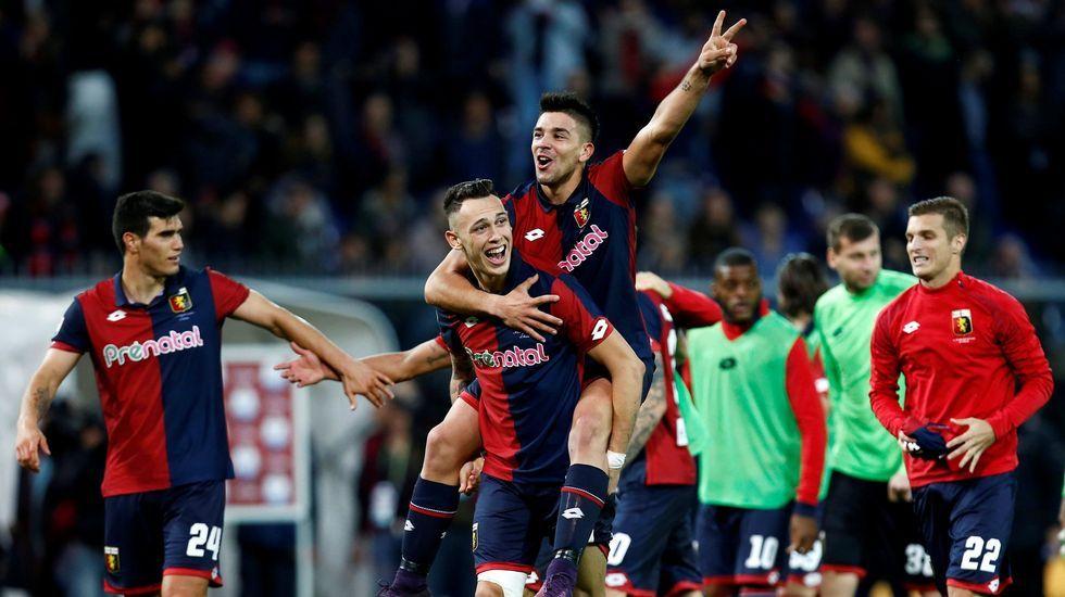 Simeone y cómo encarar al Barcelona
