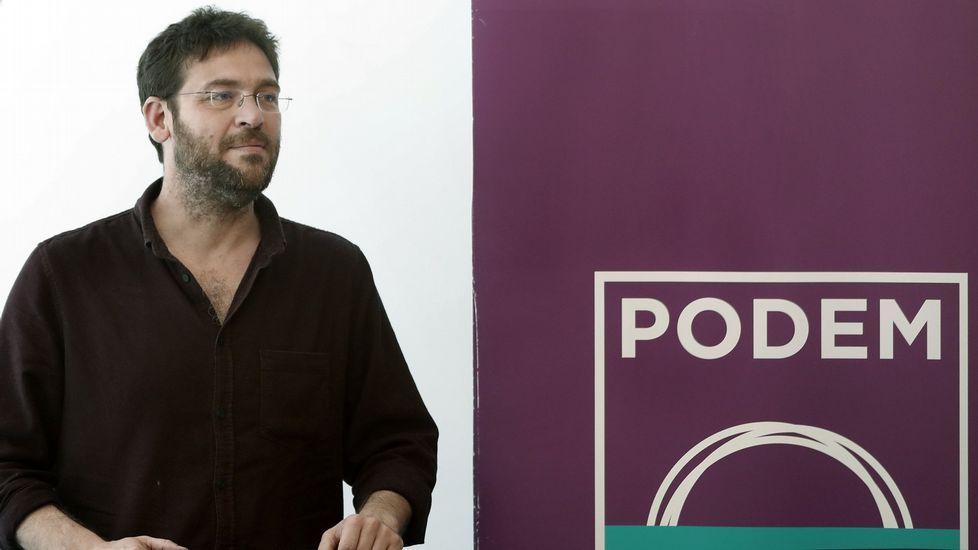 Wenceslao López, Alcalde de Oviedo
