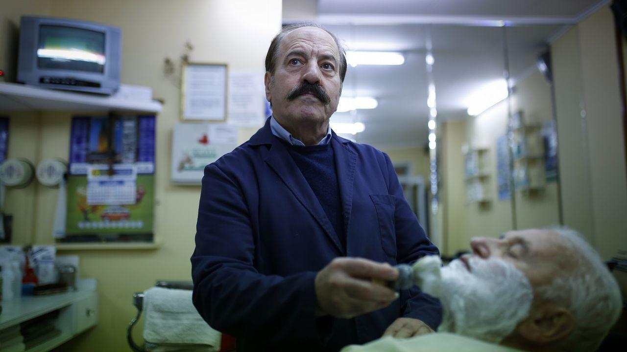 Sepes ve viable ampliar el polígono de Tella si el metro cuadrado no supera los 50 euros.Vacunación gripe