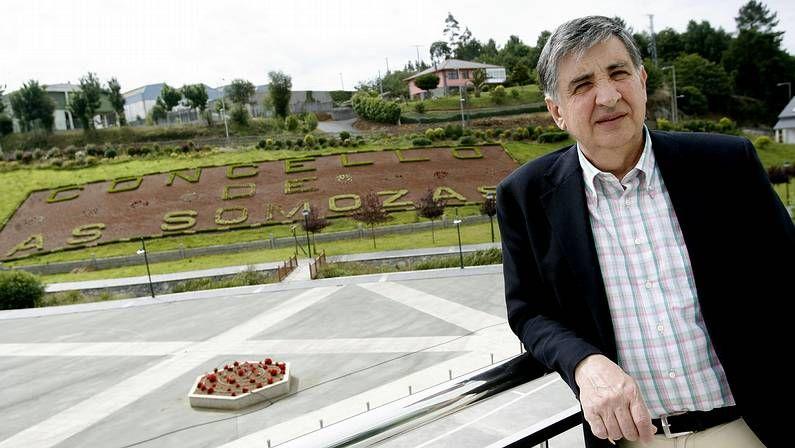 Manuel Candocia