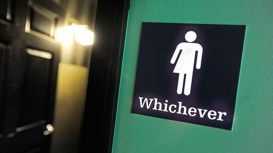 El Constitucional alemán exige el reconocimiento legal de un «tercer sexo»