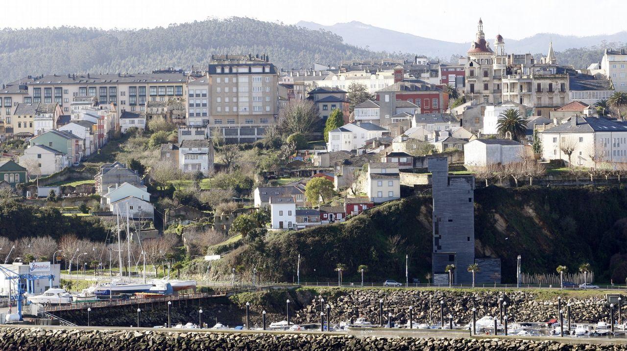 Documento del Reino de Asturias que obra en el archivo de la Catedral de León