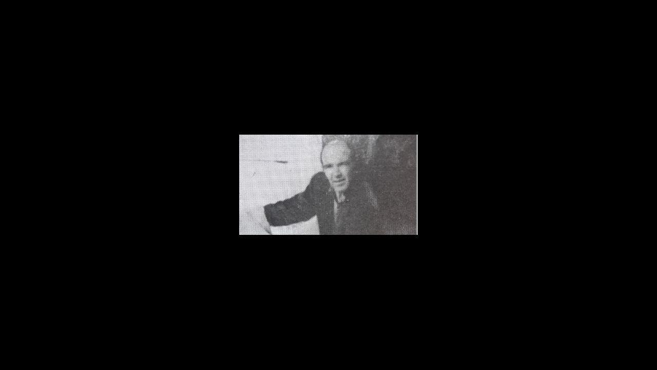 Bardem, en la piel de Pablo Escobar.Un fotograma de «Bailando con las estrellas», que estrenó la BBC y se ha exportado a 55 países. Llega a España de la mano de TVE