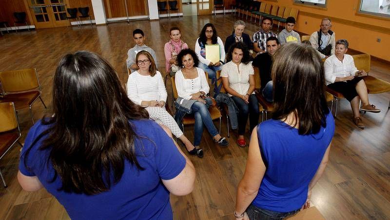 <span lang= es-es >Teatro lido</span>. Más de 230 niños de colegios y asociaciones de Bergantiños participaron en la pasada edición del certamen, cuyos dos primeros premios recayeron en grupos del colegio Fogar.