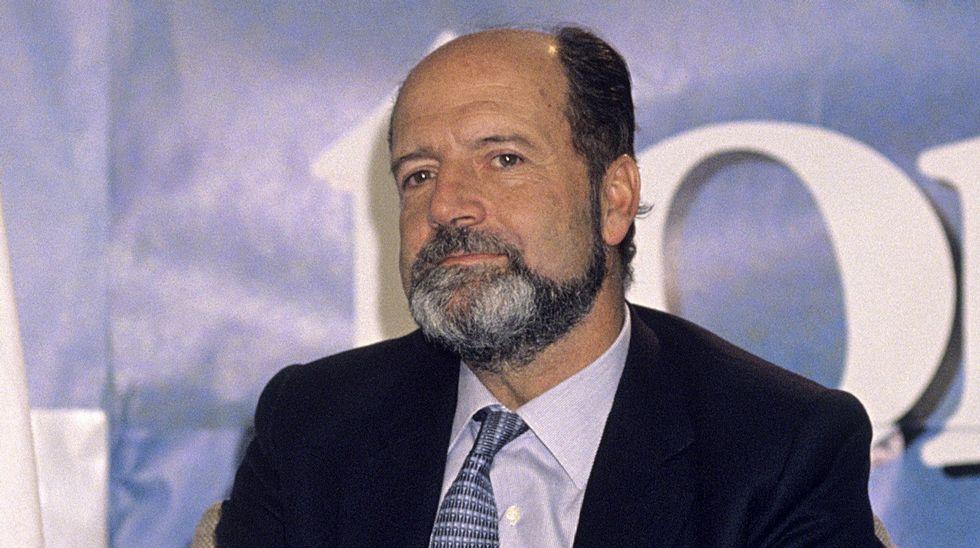 .José Antonio Segurado