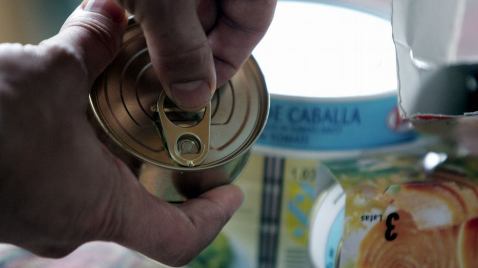 El Dépor se arma para la visita a Mestalla.Lago Enol