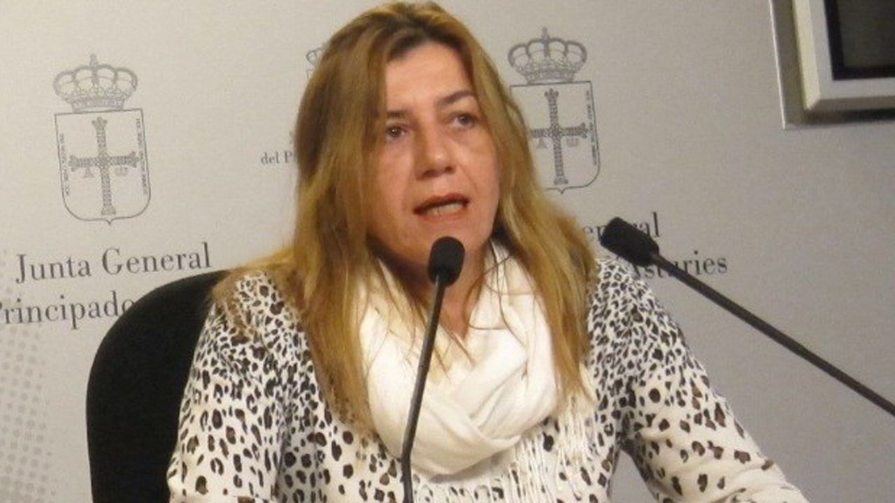 .Rosa Espiño