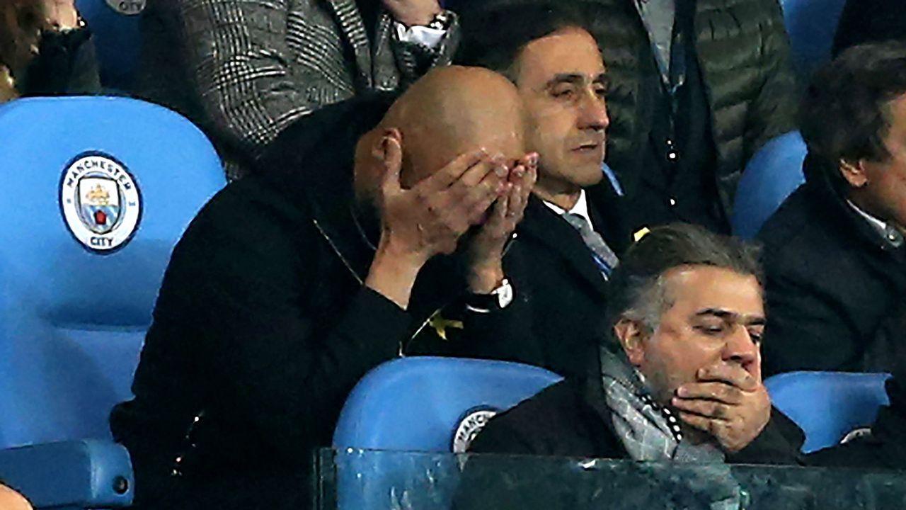 Los motivos por los que Zidane deja el Real Madrid
