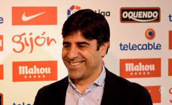 Nico Rodríguez