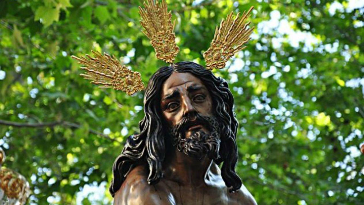 .Semana Santa de Sevilla