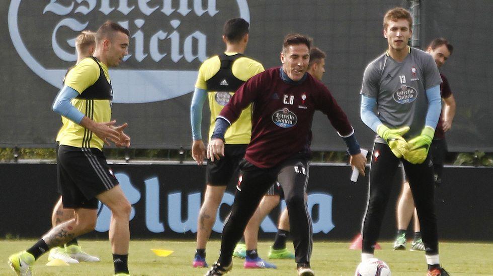 Andreu Fontás: «Tenemos que ser fieles a nuestro estilo»