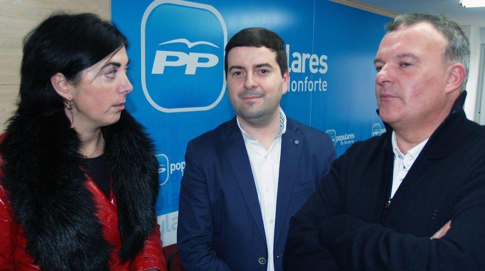 Abascal estrena campaña en Asturias.Quim Torra perdió el pasado día 4 una moción que lo emplazaba a convocar una cuestión de confianza o llamar a elecciones