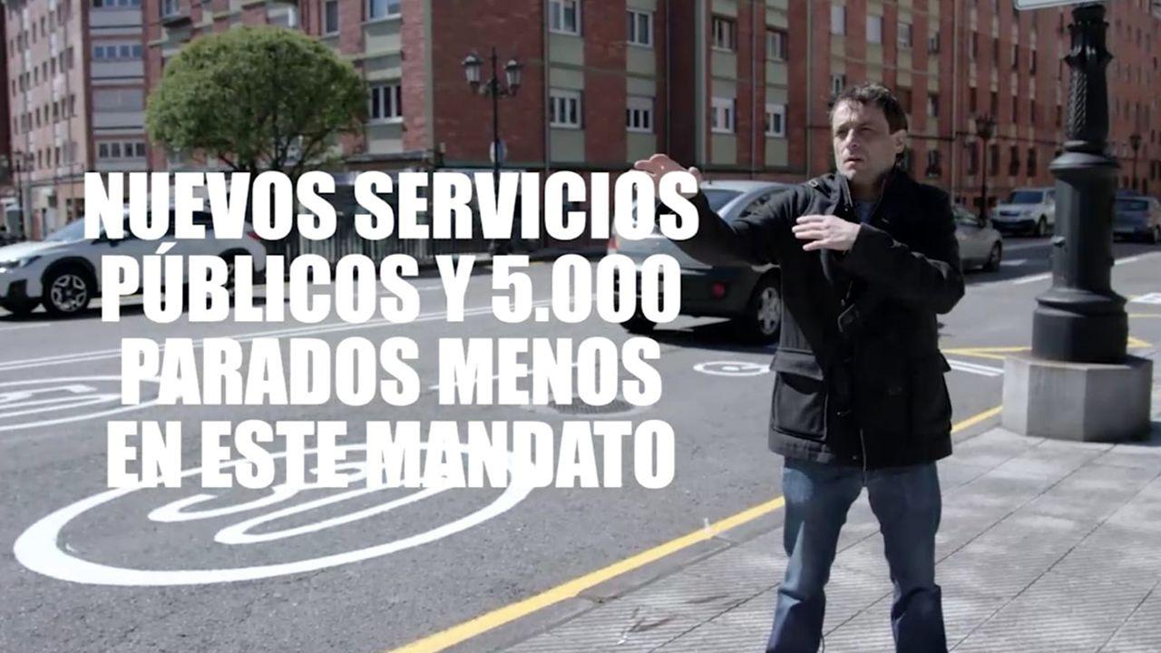 Somos lanza la segunda entrega de #OvetensesDePalo.Somos propone la celebración del Día del Prerrománico