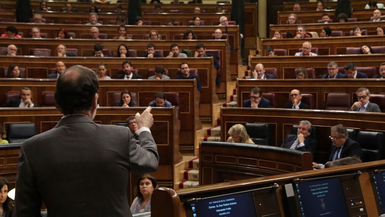 Isidro Martínez Oblanca.Pedro Sánchez