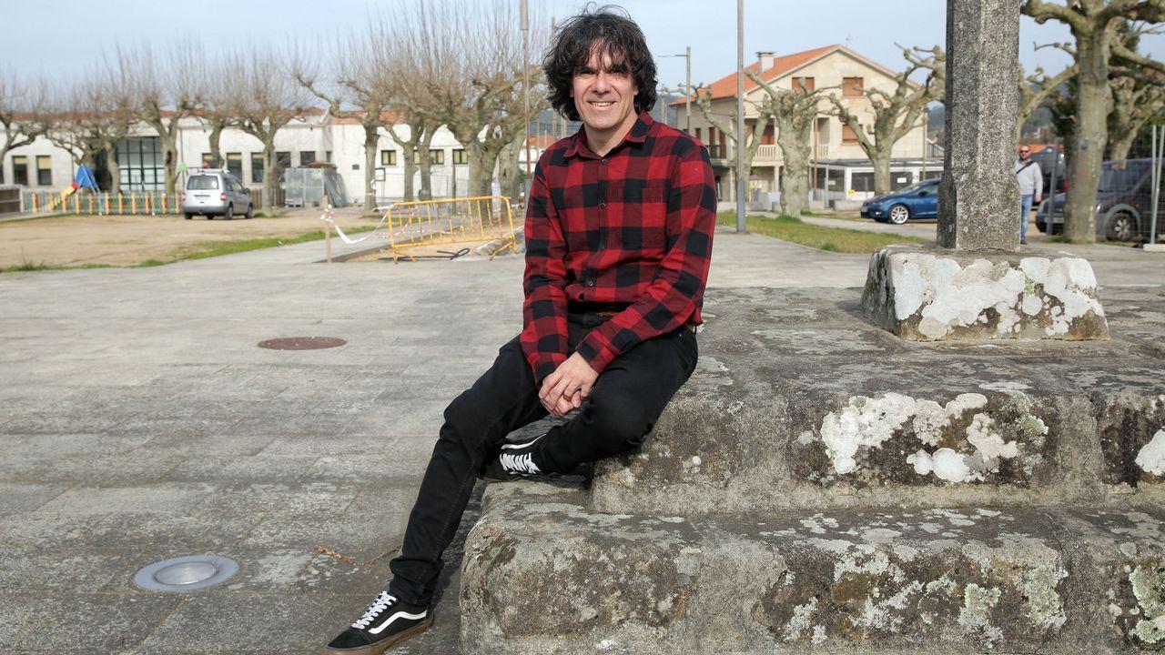 Javier Reverte se vio envuelto en una batalla legal de más de tres años