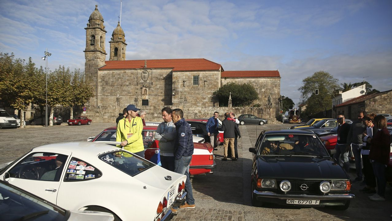 Así opera el Servicio de Bienes Decomisados al Narcotráfico.Peugeot presentó un prototipo 100% eléctrico y  autónomo