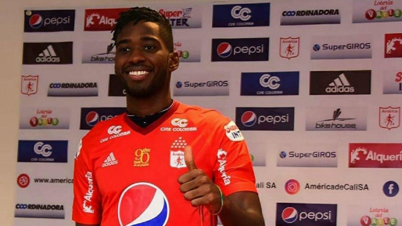 Olmes Garcia Real Oviedo