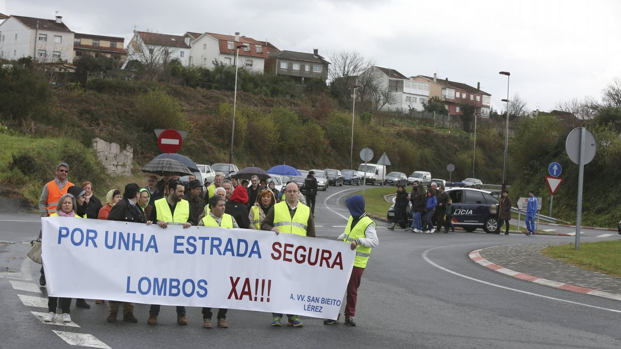 Gran enfado de Ábalos en el Senado tras cuestionar el PP un viaje oficial a Perú