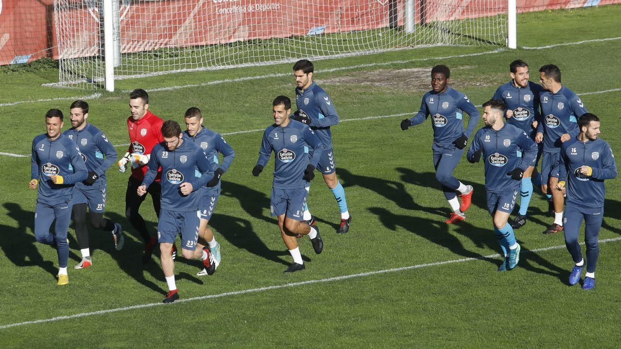 El Villarreal - Celta en imágenes.Chuny Bermúdez de Castro, en una imagen de archivo
