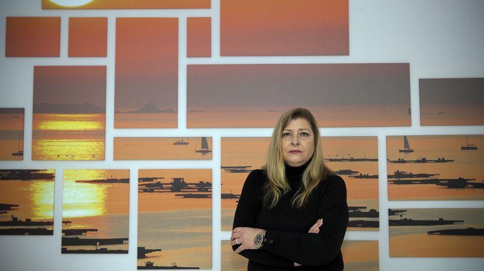 VOX pone la derogación de las ayudas contra la violencia de género como condición al pacto en Andalucía.Paula Echevarría en el programa «Mi casa es la tuya» de Bertín Osborne