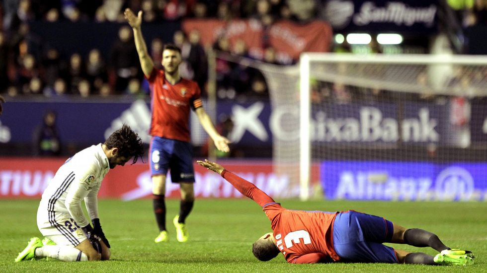 Cristian Rivera con el Eibar