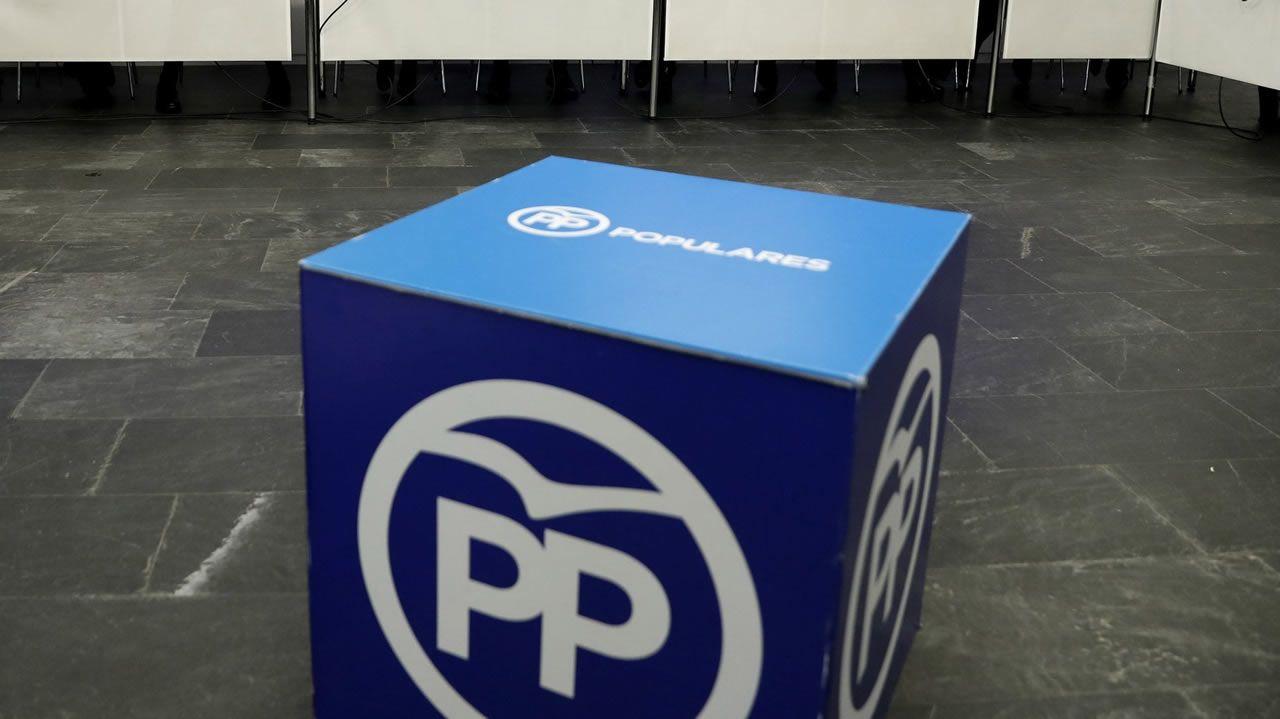 Rufián recuerda al PSOE que el «mejor desinfectante es la cal viva»