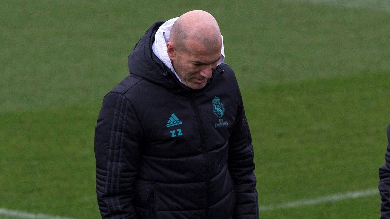 La selección ya está en Düsseldorf para medirse a Alemania.Messi se entrenó ayer en la ciudad deportiva del Madrid, en Valdebebas