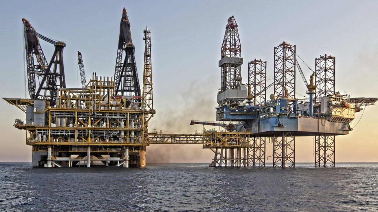200 kilómetros que valen 4.000 millones.Una obra en Abu Dabi, capital de Emiratos Árabes