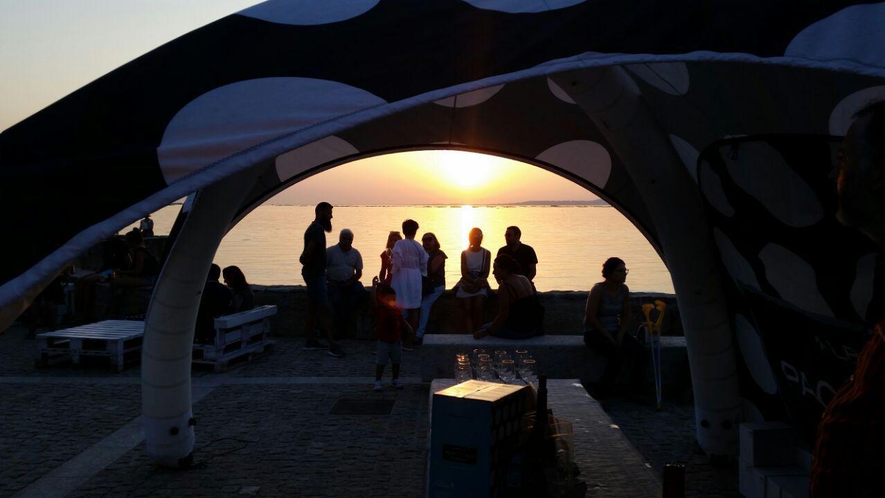 Desmantelada una organización de narcos gallegos que introducían hachís a través de la costa levantina