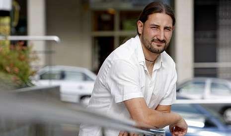 Iglesias tomará o relevo de Xardón na Deputación.