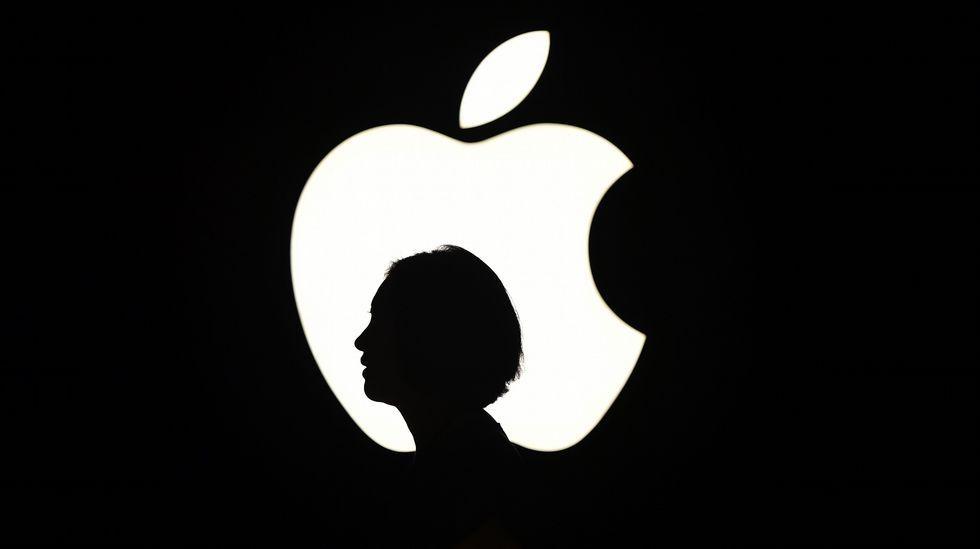 Bruselas obliga a Apple a devolver 13.000 millones de euros a Irlanda